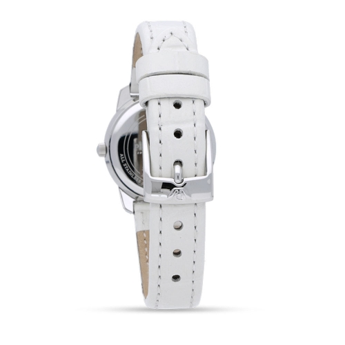 R8251495502 PHILIP WATCH TIMELESS-lady