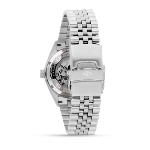 R8223597011 PHILIP WATCH CARIBE-automatico